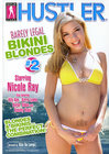 Barely Legal Bikini Blondes 02