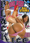 Big Ass All Stars [double disc]