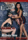 Domina Files 41