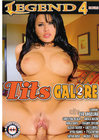 4hr Tits Galore 02
