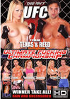 This Isnt The Ufc Xxx Parody