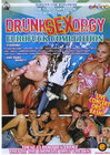 Drunk Sex Orgy Eurofuck Competition