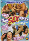 Mad Sex Party Queens Of Cum