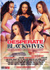 Desperate Blackwives Trilogy{3 Disc}