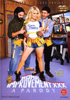 Home Improvement Xxx A Parody [double disc]