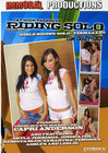 Riding Solo 02
