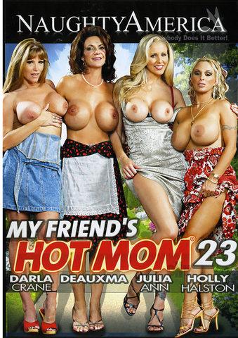 смотреть фильм julia ann hotmom