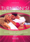 Turn Ons 02 How To Please Yr Partner