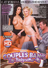 Couples Bang The Babysitter 04