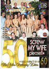 Screw My Wife 50 [double disc]
