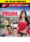 Prom [double disc] Bluray and  combo