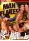 20hr Man Flakes {5 Disc Set}
