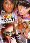 Teen Fidelity