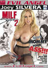 Milf Strap 02