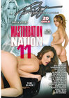 Masturbation Nation 11