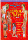 Takin It To The Limit 01 {rr} Sex Toy Product
