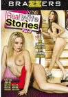 Real Wife Stories 09