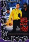 Official Boyz In The Hood Parody