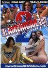 All American Sluts Uncensored 02