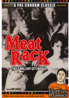 Meat Rack
