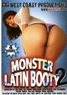 4hr Monster Latin Booty 02