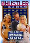 BlueRay This Aint Jeopardy Xxx