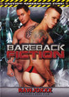 Bareback Fiction