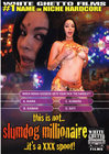 This Is Not Slumdog Millionaire Xxx Sex Toy Product