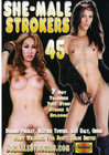 Shemale Strokers 45