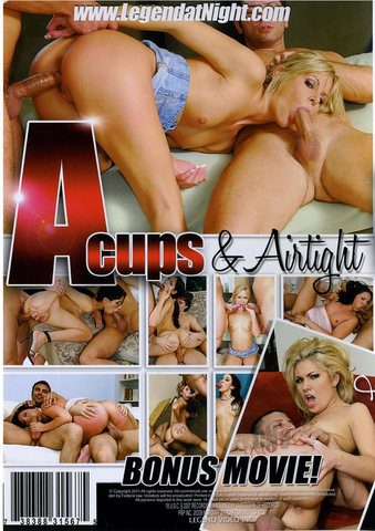 A Cups And Airtight