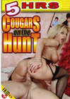 5hr Cougars On The Hunt