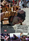 Beach Bum Fights Sex Toy Product