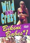 Wild N Crazy Bikini Babes 01 Sex Toy Product
