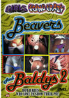 Beavers And Baldies 02 Sex Toy Product