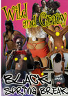 Wild N Crazy Black Spring Break Sex Toy Product