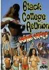 Black College Reunion Sex Toy Product