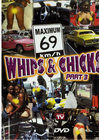 Whips N Chicks 03 Sex Toy Product