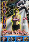 Voyeur Dream Babes 01 Sex Toy Product