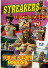Streakers Sex Toy Product