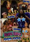 Black Girls Going Crazy 08