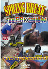 Spring Break Freakshow