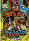 Sista Twista 03