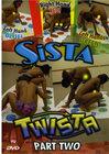 Sista Twista 02