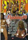 Public Flashing 03 Sex Toy Product