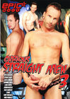 Curious Straight Men 03