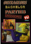 Outrageous Bachelor Parties Sex Toy Product
