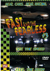 Fast And Fearless 03 Sex Toy Product