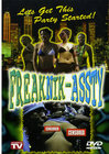 Freaknik-assty Sex Toy Product
