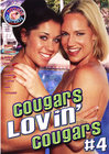 Cougars Lovin Cougars 04