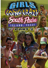 Girls Going Crazy South Padre Is 02 Sex Toy Product